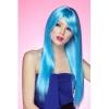 Divine - Cool Blue